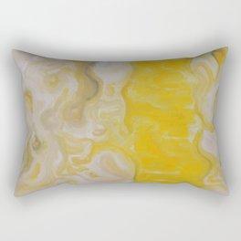 Kit Cake II Rectangular Pillow