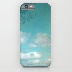 Day iPhone 6s Slim Case