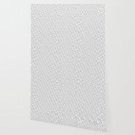 Alantherock T-shirt All-print Design Wallpaper