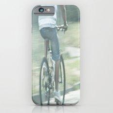 Summer Ride iPhone 6s Slim Case