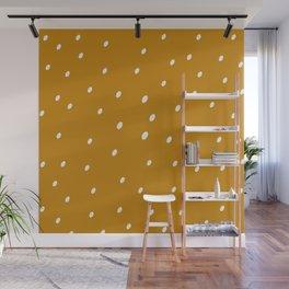 Coit Pattern 60 Wall Mural