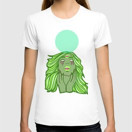 MIND MELT T-shirt