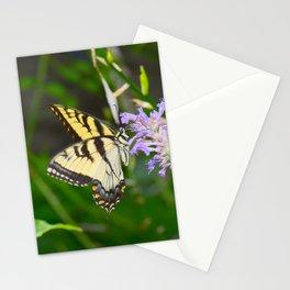 Butterfly 5 Stationery Cards
