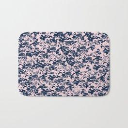 Pattern 80 Bath Mat