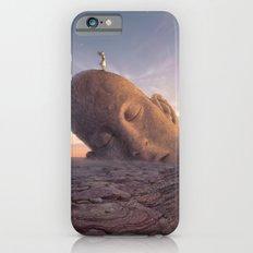 Morning Light Slim Case iPhone 6s