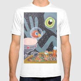Farm Fresh T-shirt