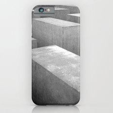 2,711 Slim Case iPhone 6s