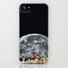 MOONRISE Slim Case iPhone (5, 5s)
