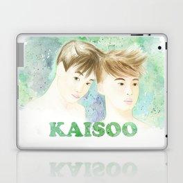 KAISOO Laptop & iPad Skin