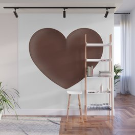 Sweet love Wall Mural