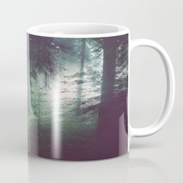 Mirkwood Coffee Mug