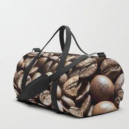 Beenz Duffle Bag