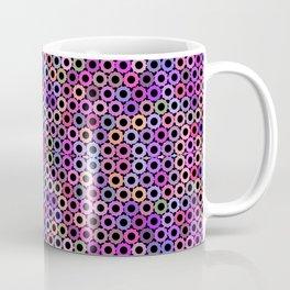 Fruity loop multicolor sprockets Coffee Mug