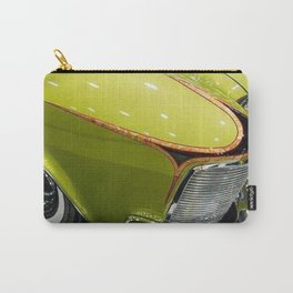 Merc 1963 Riviera Carry-All Pouch