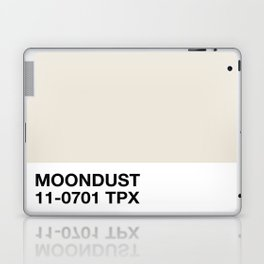moondust Laptop & iPad Skin