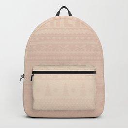 Prancer le Renne Backpack