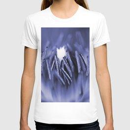 Inside A Flower T-shirt