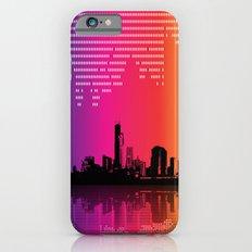 Urban Rhythm Slim Case iPhone 6s