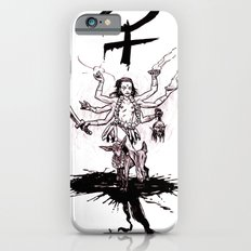 Kali Slim Case iPhone 6s