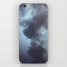 Ephemeral Rosebud iPhone & iPod Skin