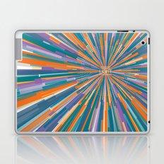 LIGHT Laptop & iPad Skin
