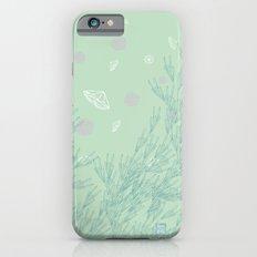Ebb & Flow Slim Case iPhone 6s