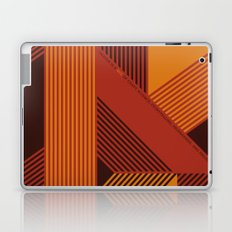Design is a Mix Laptop & iPad Skin