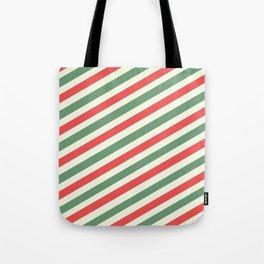 Cute Christmas Tote Bag