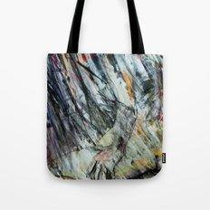 Unbrevitus Tote Bag