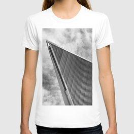 Sky Lines T-shirt