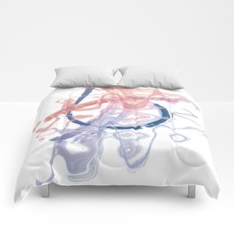Jazz and Blues Comforters