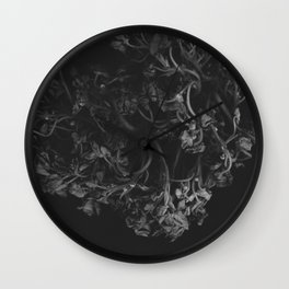 all of this passes Wall Clock