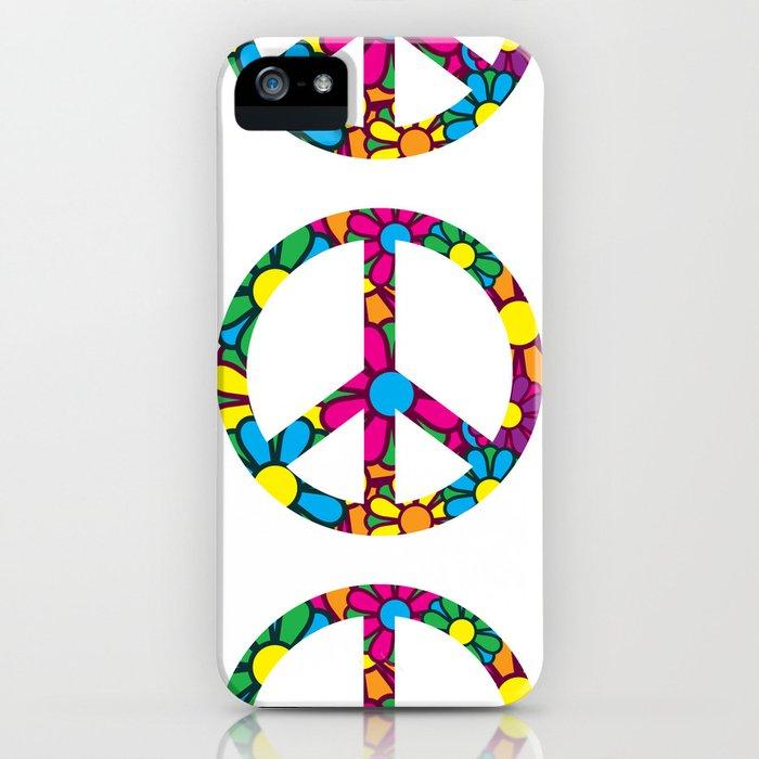 Ban da Bomb iPhone Case
