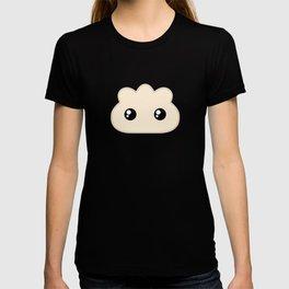 Pocket Pork Dumpling T-shirt