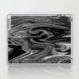 Marbled XIX Laptop & iPad Skin