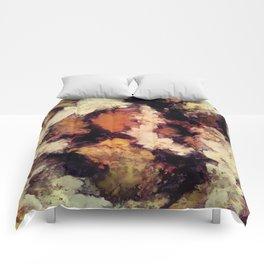 Chasm Comforters