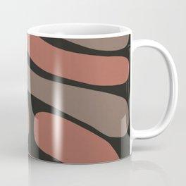 Shape Study V Coffee Mug