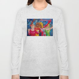 Stonewall Long Sleeve T-shirt
