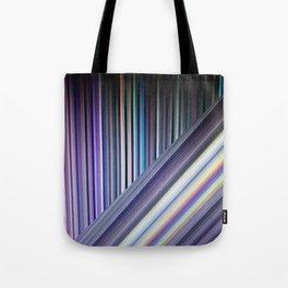 11-12-17d Tote Bag
