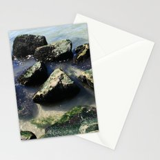 Endless Summer Beach  Stationery Cards
