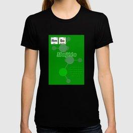 Mojito T-shirt