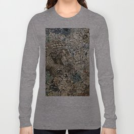 StormTroopers Long Sleeve T-shirt