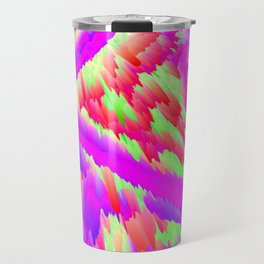Hype Divine Travel Mug