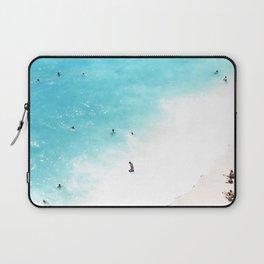 people of the sea Laptop Sleeve