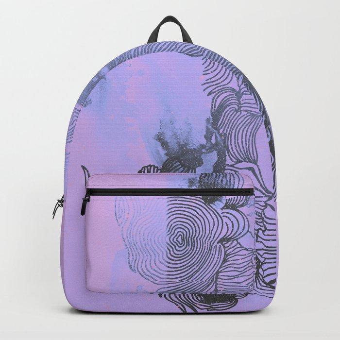 You Make Me Feel Backpack