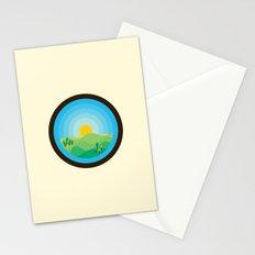 Veranum Stationery Cards