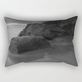 Much To Ponder Rectangular Pillow