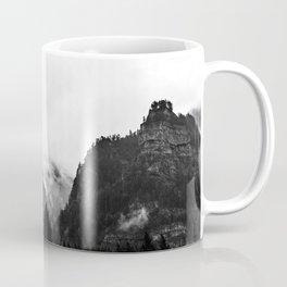 You're always on my mind Coffee Mug