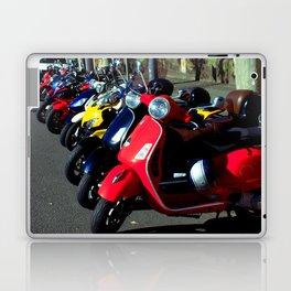 Sydney – Street View Laptop & iPad Skin