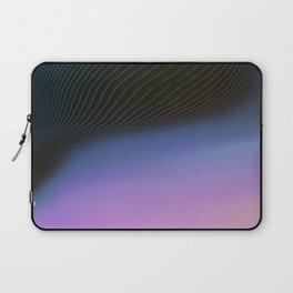 Ever So Slightly Laptop Sleeve
